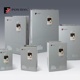 PI8000 Series