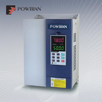 PI7800 Series