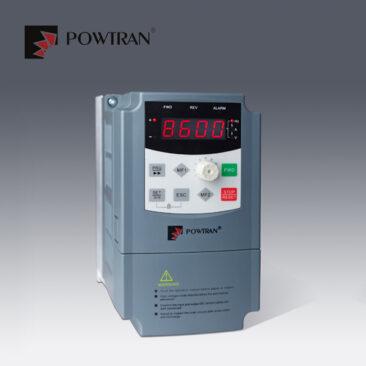PI8600 Series