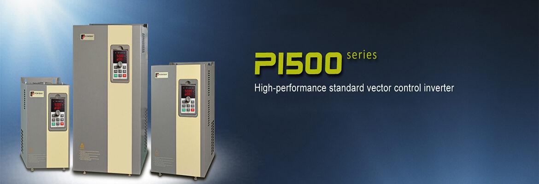 P1500 series